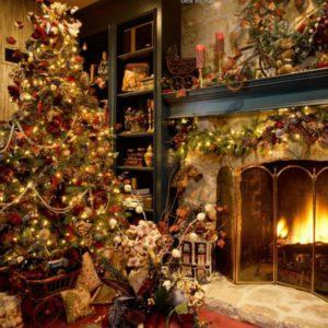 oldfashionedchristmas-5399