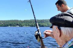 fisketur5