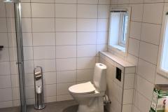 Bønsbakken-Bad