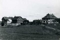 Ashaug-gård-Ski-1958