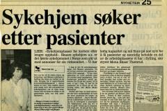 DTBB-1990-Søker-pasienter
