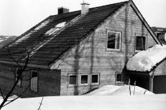 Direktørbolig-1967-senere-Villa-Admin