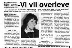 Lier-menighetsblad-1991