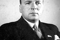 Olav-Skaar