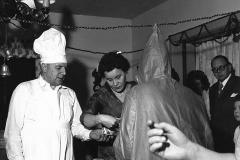 Olav-som-kokk-julen-1959