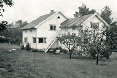 Skaar-Sykehjem-1960