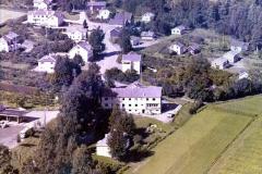 Skaar-Sykehjem-1962