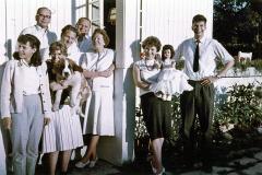 familie-1962