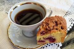 kaffe-og-kaker-til-dessert-Valstad