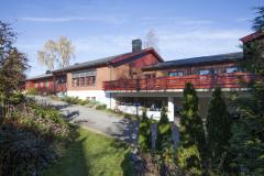 Valstad-fasade