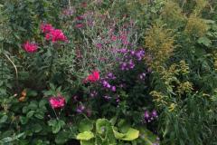 valstad-blomster