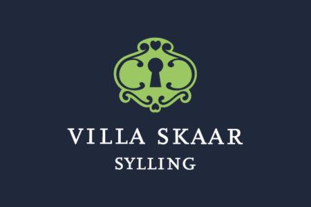 VillaSkaar_Sylling_logo_dark_bg_600px_RGB