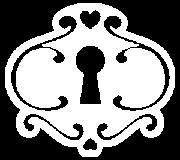skaar_emblem