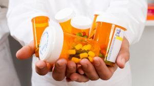 medication-safety