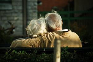 seniors-in-love