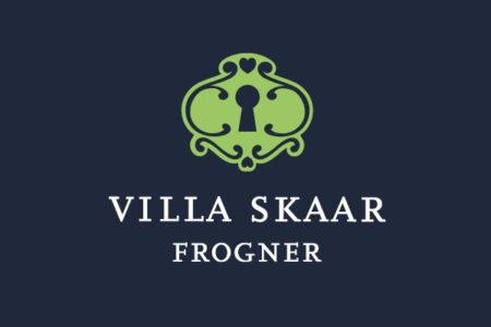 VillaSkaar_Frogner_logo_black-3