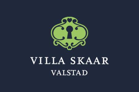 VillaSkaar_Valstad_logo-blue